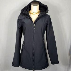 Marmot Black Tranquility Jacket SZ L